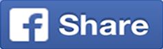 Facebookシェアボタン